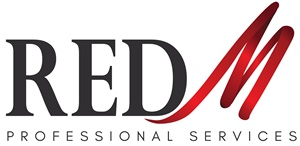 REDM Professional Services